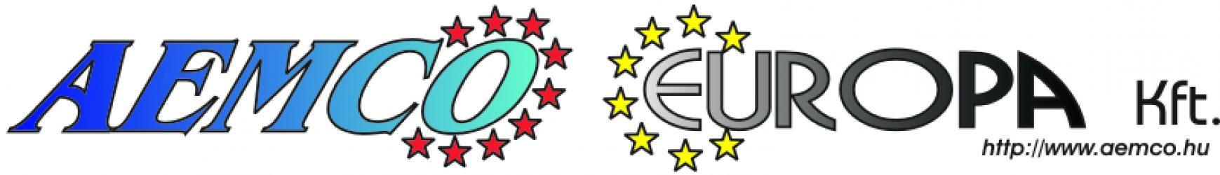 AEMCO EUROPA LTD